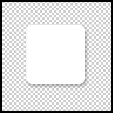 f:id:min0124:20170404234907p:plain