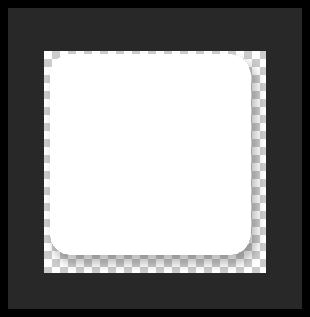 f:id:min0124:20170404234935p:plain