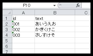 f:id:min0124:20170707074903p:plain