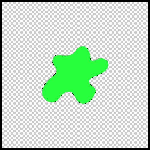 f:id:min0124:20170726082342p:plain