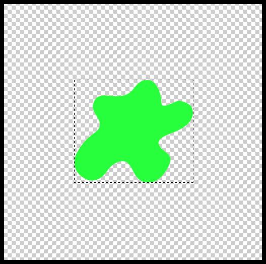 f:id:min0124:20170726082345p:plain