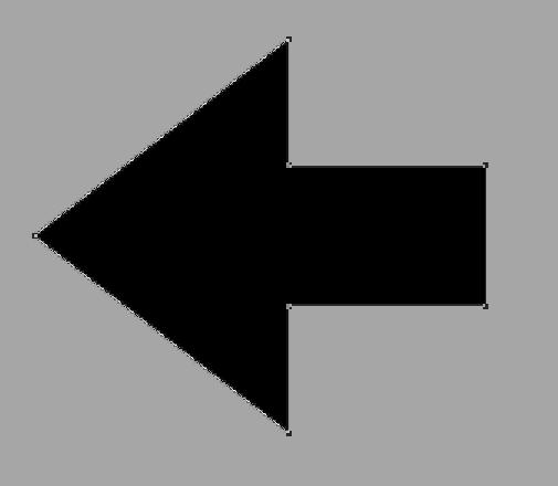 f:id:min0124:20171028210717p:plain