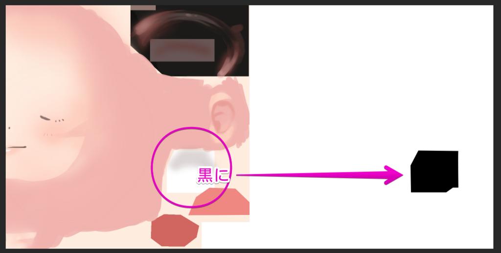 f:id:min0124:20180108171339p:plain