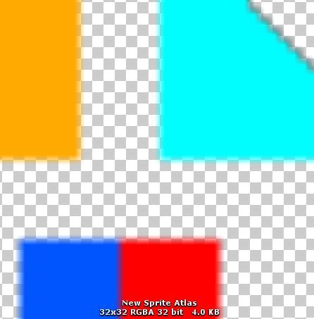 f:id:min0124:20180219234251p:plain