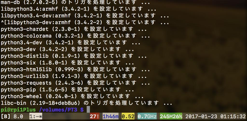 f:id:min117:20170123011538p:plain