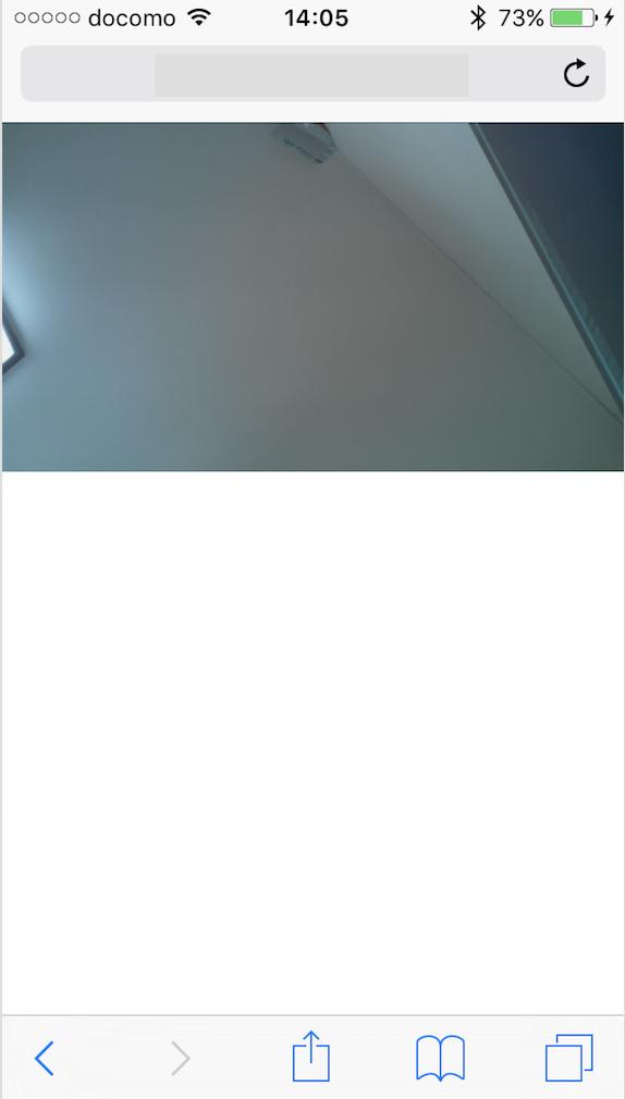 f:id:min117:20170128142136p:plain