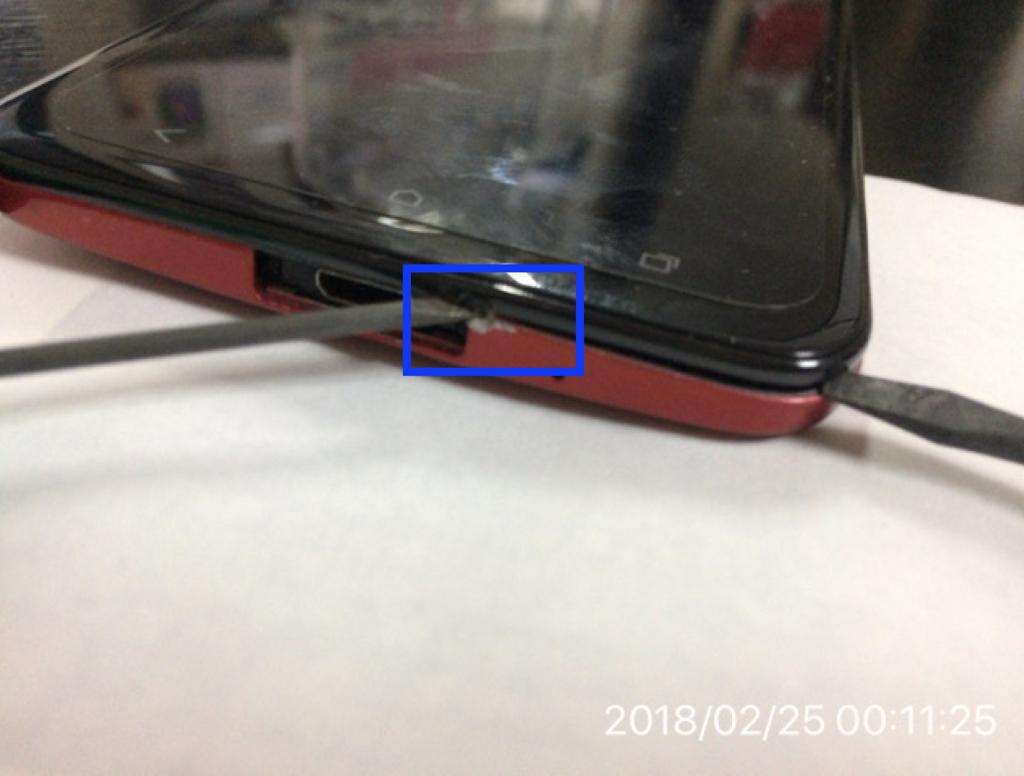 f:id:min117:20180225103058p:plain