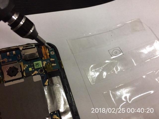 f:id:min117:20180225104410j:plain