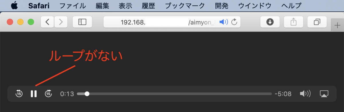 f:id:min117:20191014001643p:plain