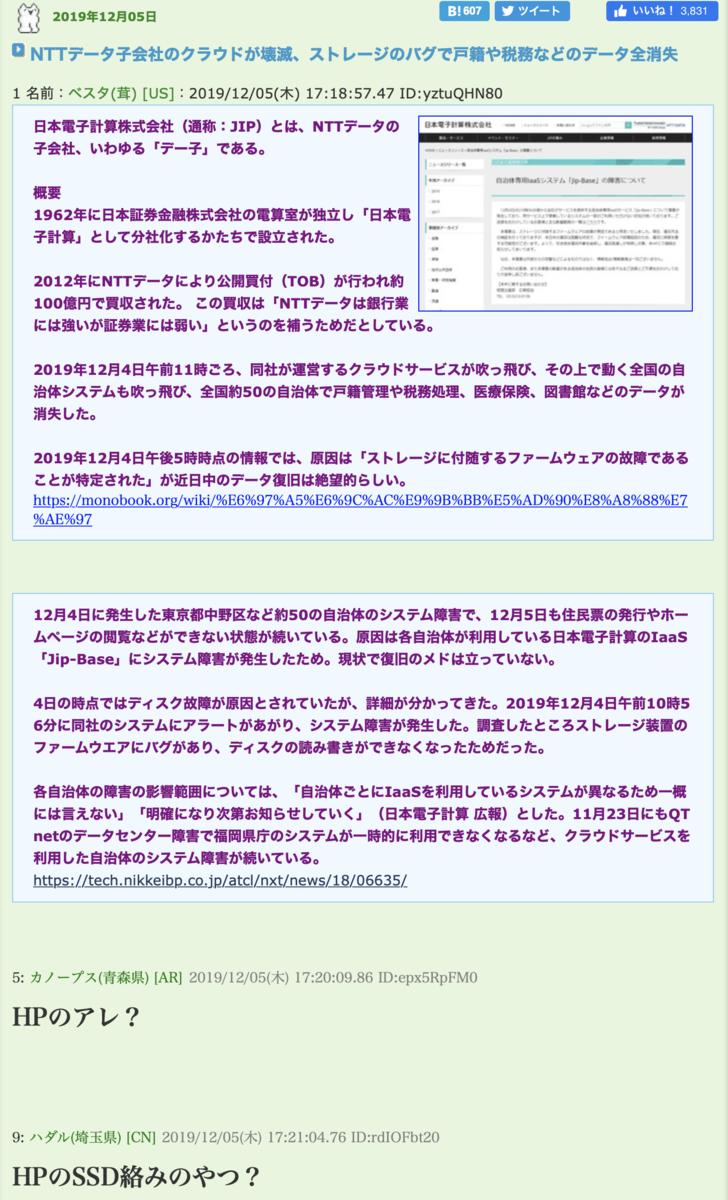 f:id:min117:20191208084957p:plain
