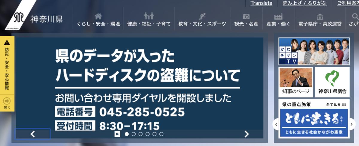 f:id:min117:20191214164424p:plain