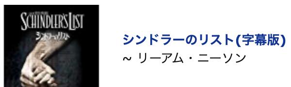 f:id:min117:20200105214506p:plain