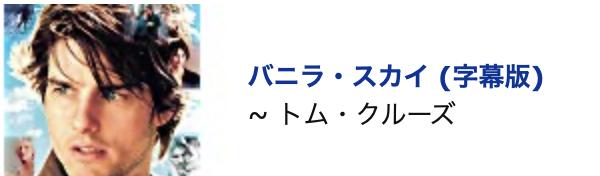 f:id:min117:20200105214856p:plain
