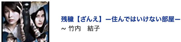 f:id:min117:20200105215401p:plain