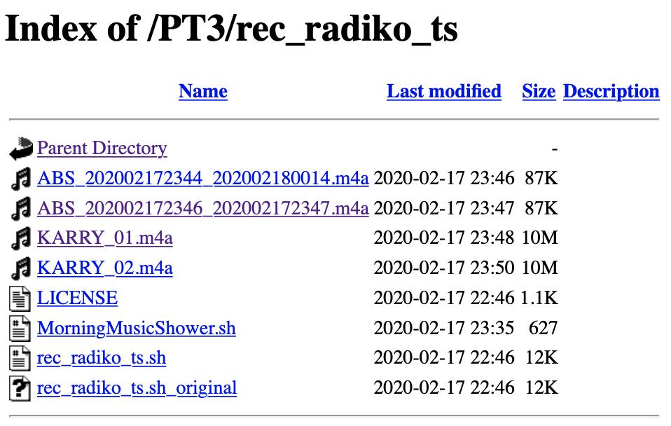 f:id:min117:20200217235923p:plain