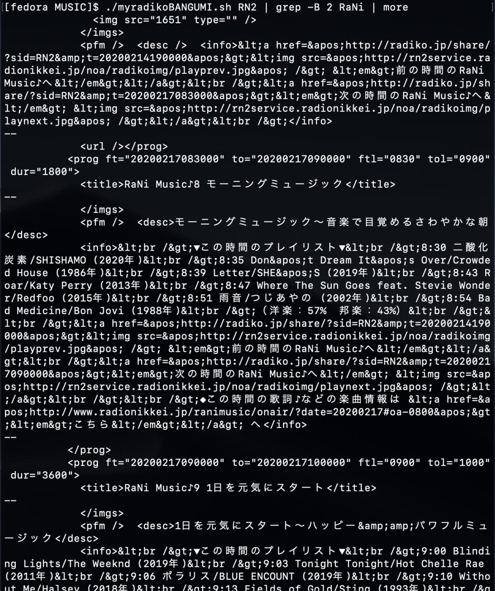 f:id:min117:20200223172102p:plain