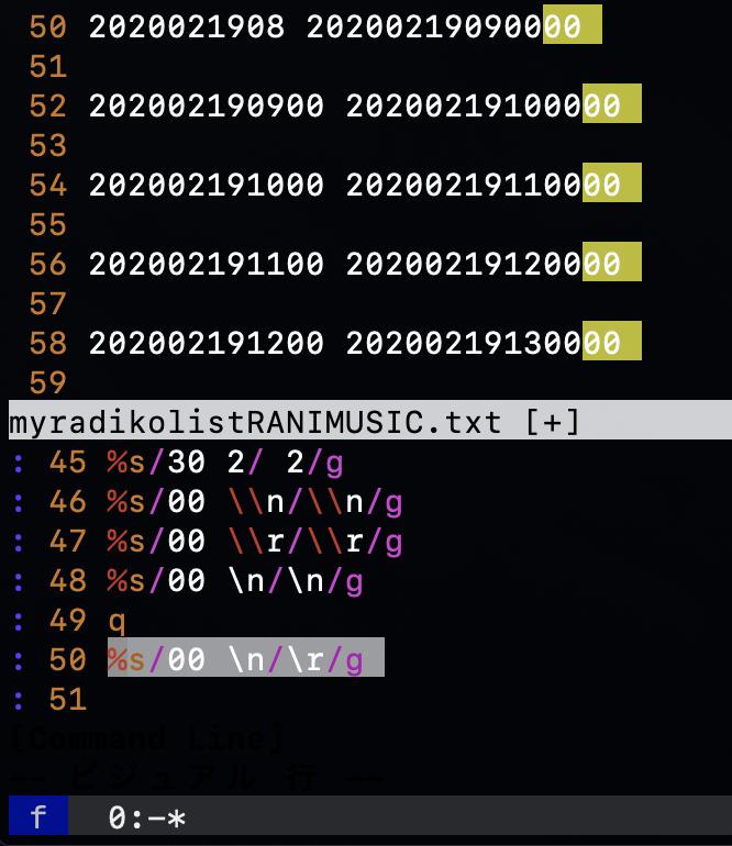 f:id:min117:20200223173504p:plain