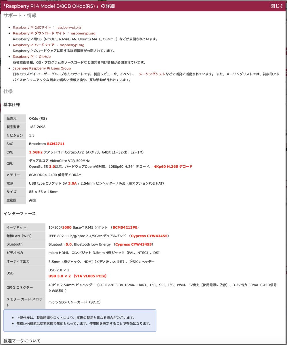 f:id:min117:20200627141352p:plain