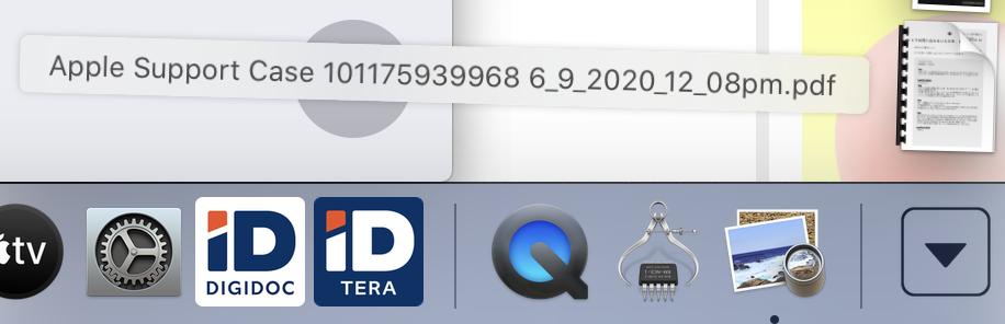 f:id:min117:20200906121025p:plain