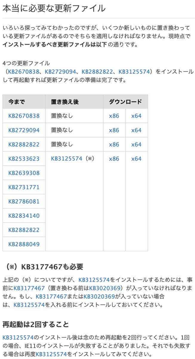 f:id:min117:20200929124200p:plain