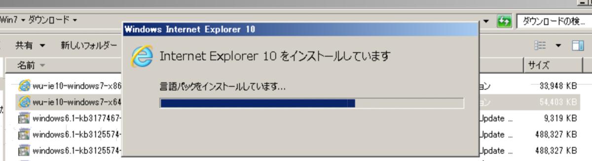 f:id:min117:20200929135120p:plain
