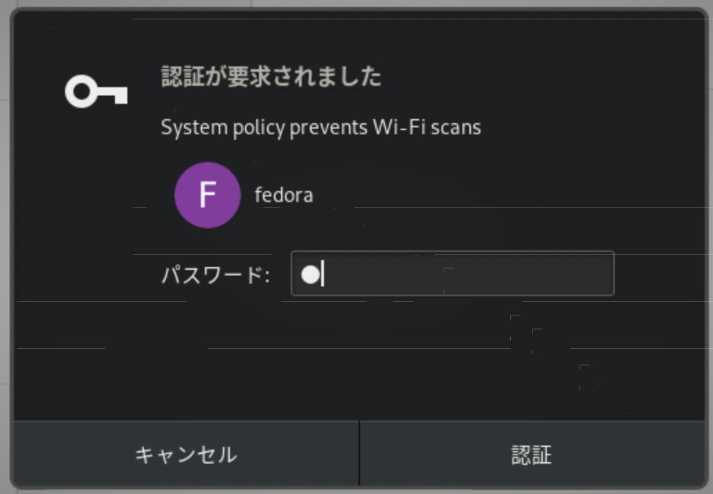 f:id:min117:20210211090601p:plain
