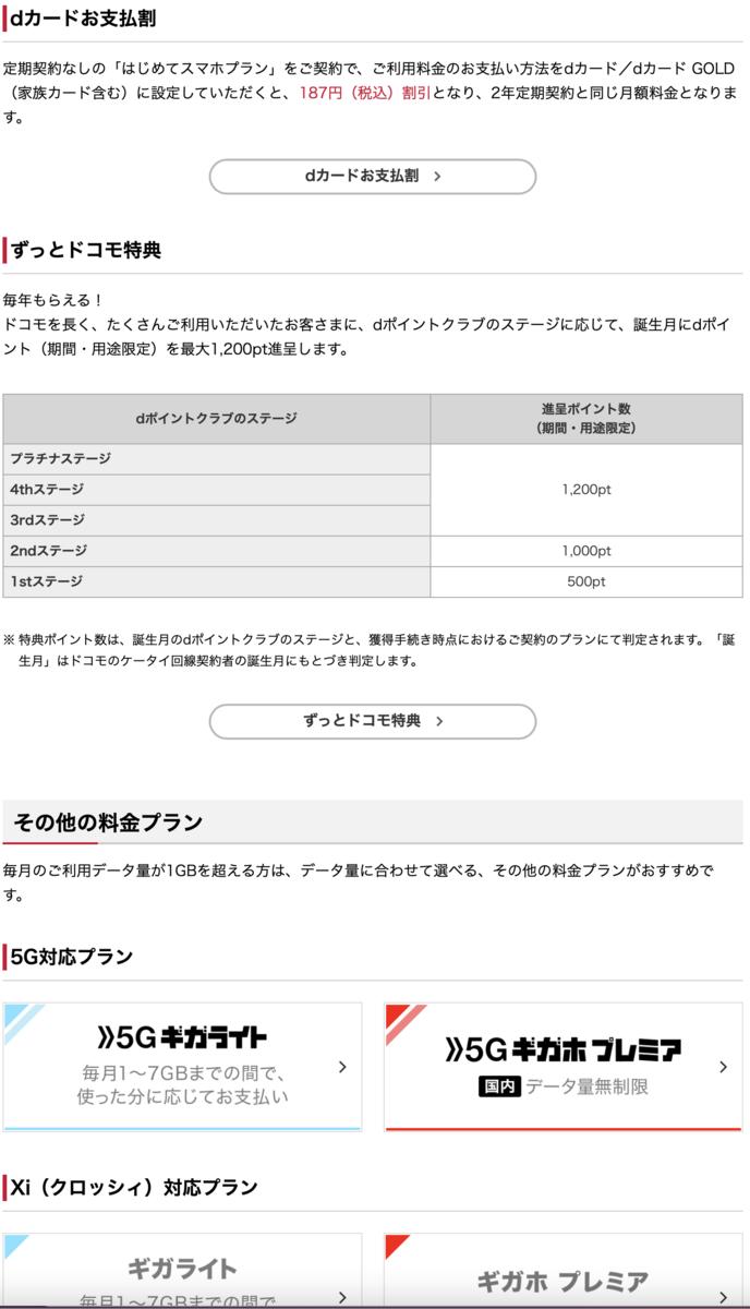 f:id:min117:20210426020512p:plain