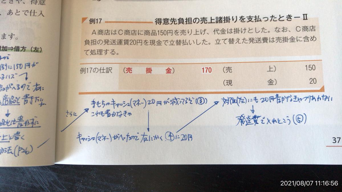 f:id:min117:20210807112111j:plain