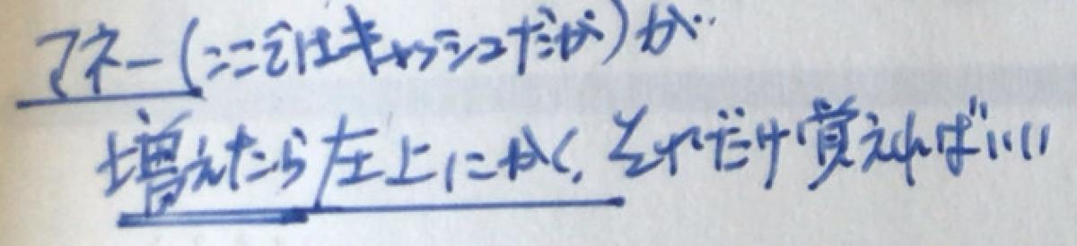 f:id:min117:20210807113501p:plain