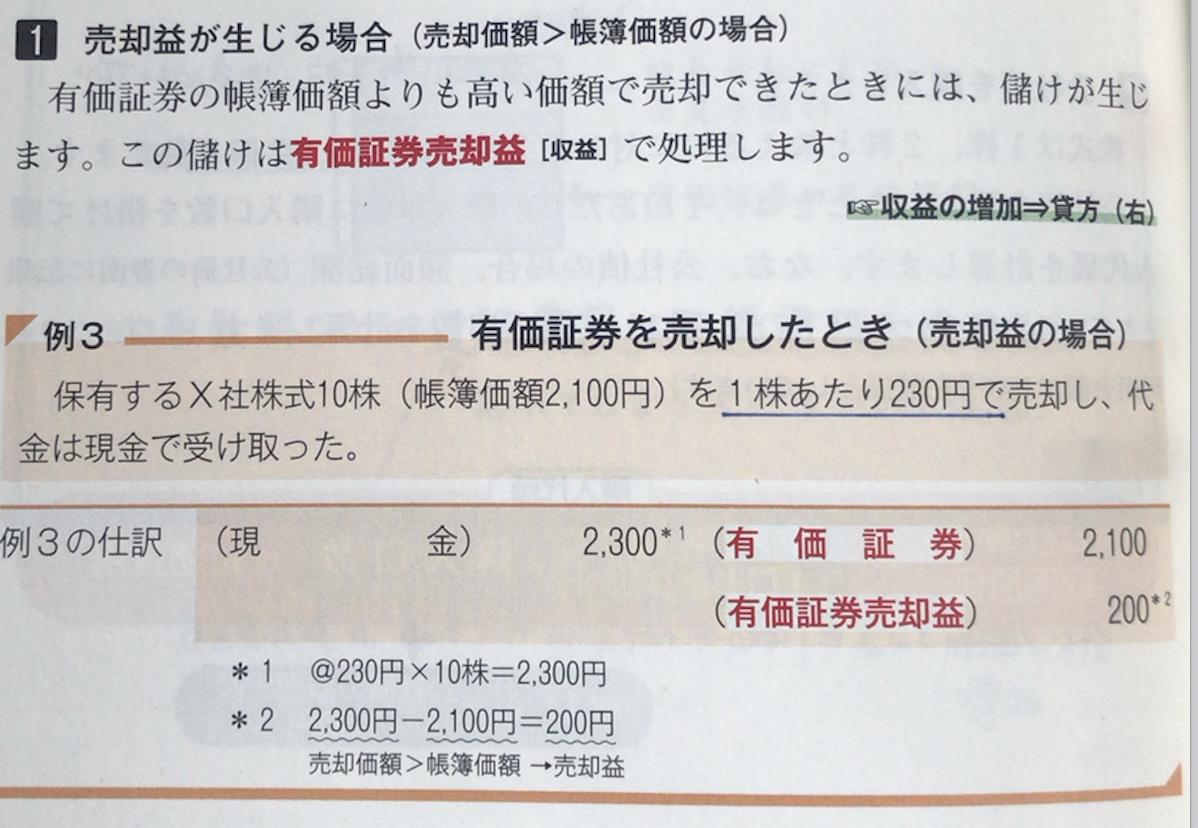 f:id:min117:20210811065103p:plain