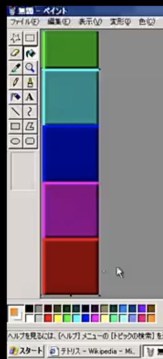 f:id:min117:20210818220353p:plain