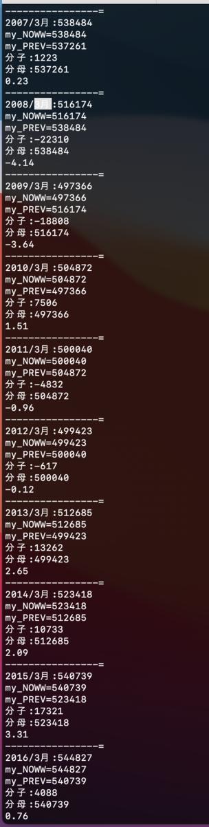 f:id:min117:20210828154026p:plain