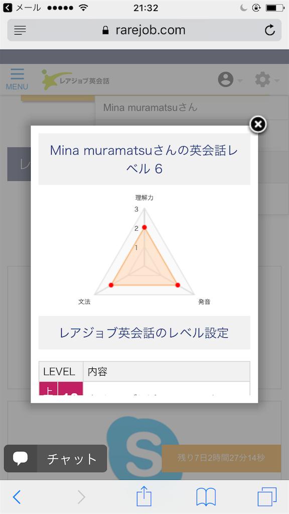 f:id:mina-mura0529167:20170420215112p:image