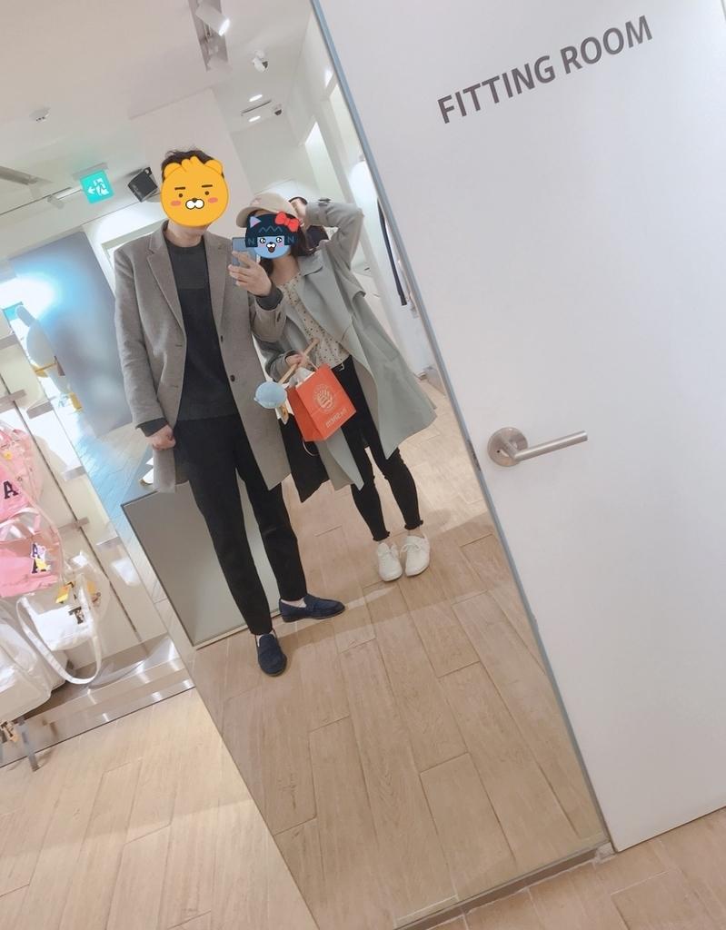f:id:minachan_busan:20190303164252j:plain