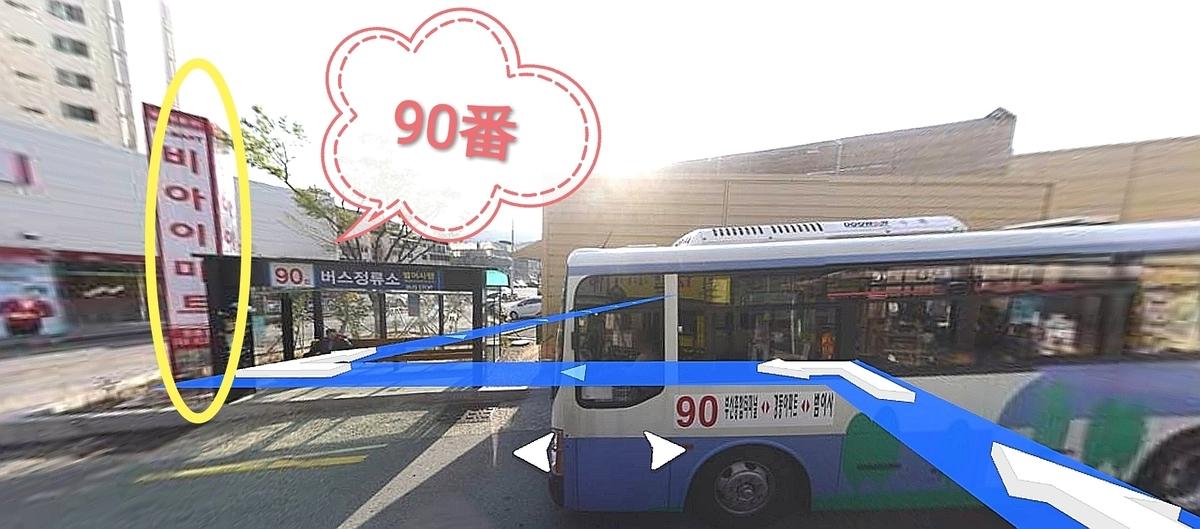 f:id:minachan_busan:20190327175821j:plain