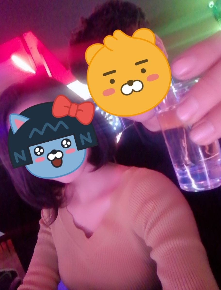 f:id:minachan_busan:20190329135405j:plain
