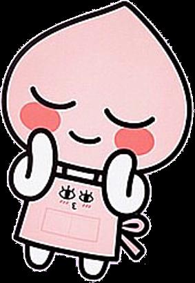 f:id:minachan_busan:20190423231252p:plain