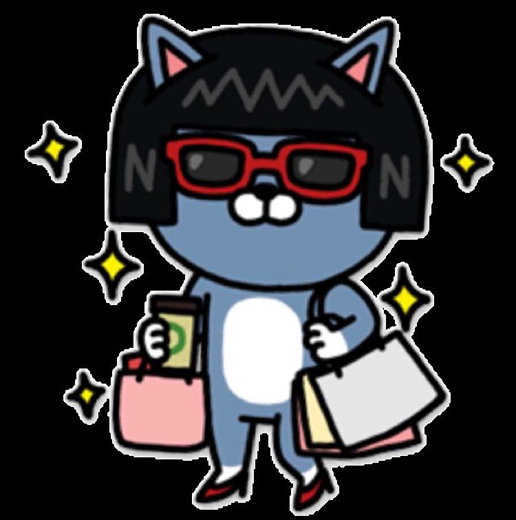 f:id:minachan_busan:20190426004035p:plain