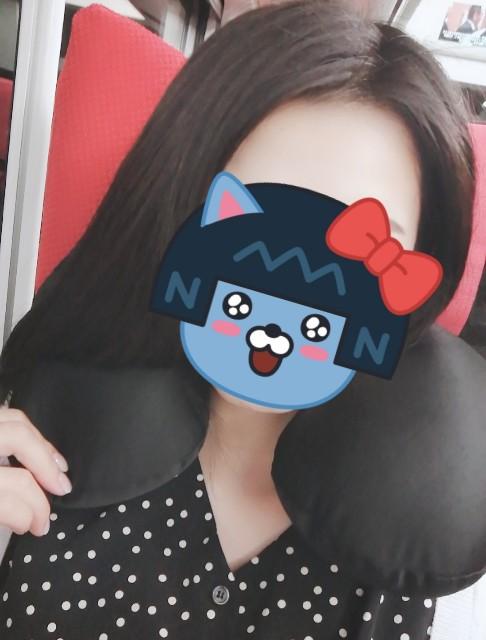 f:id:minachan_busan:20190430135734j:image