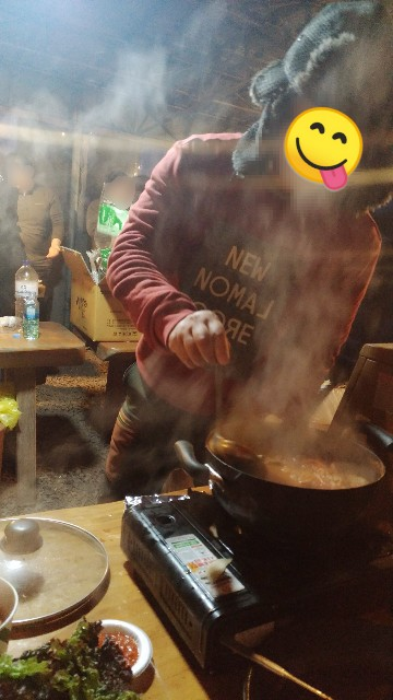 f:id:minachan_busan:20190524113422j:image
