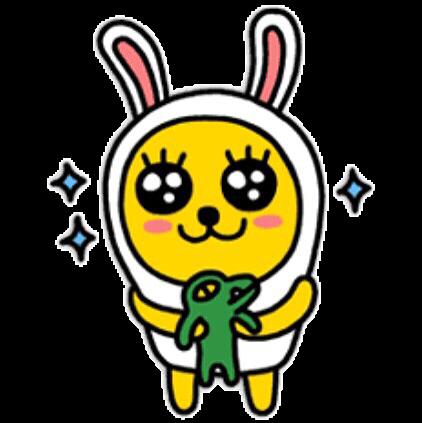 f:id:minachan_busan:20190527221618p:plain