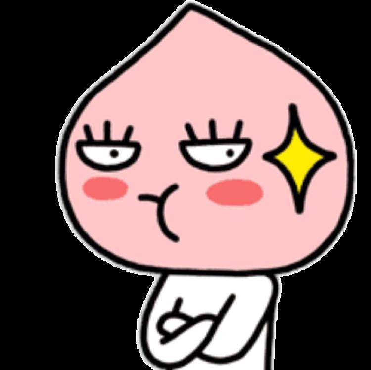 f:id:minachan_busan:20190527223457p:plain