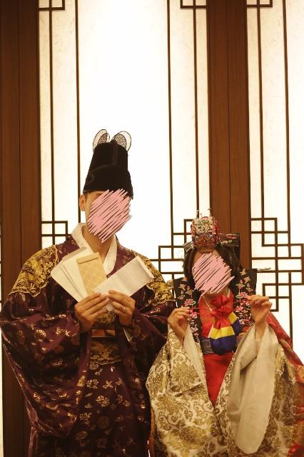 f:id:minachan_busan:20191121120404j:image