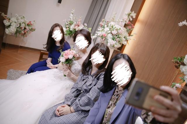 f:id:minachan_busan:20191121122437j:image
