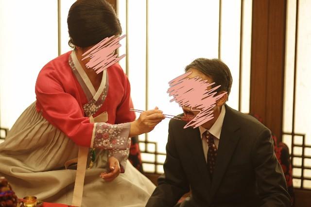 f:id:minachan_busan:20191122171226j:image
