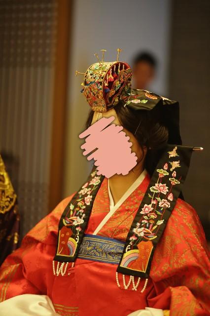 f:id:minachan_busan:20191122174536j:plain