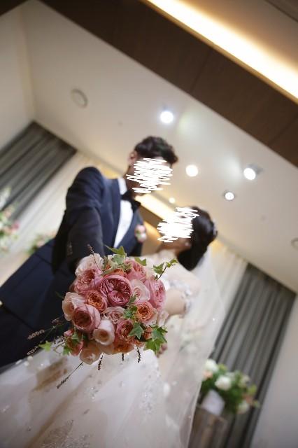 f:id:minachan_busan:20191122181017j:image