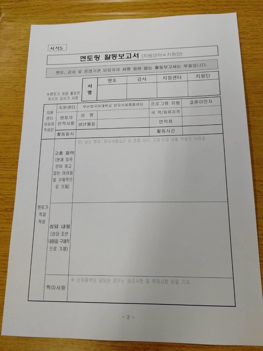 f:id:minachan_busan:20191212084044j:plain