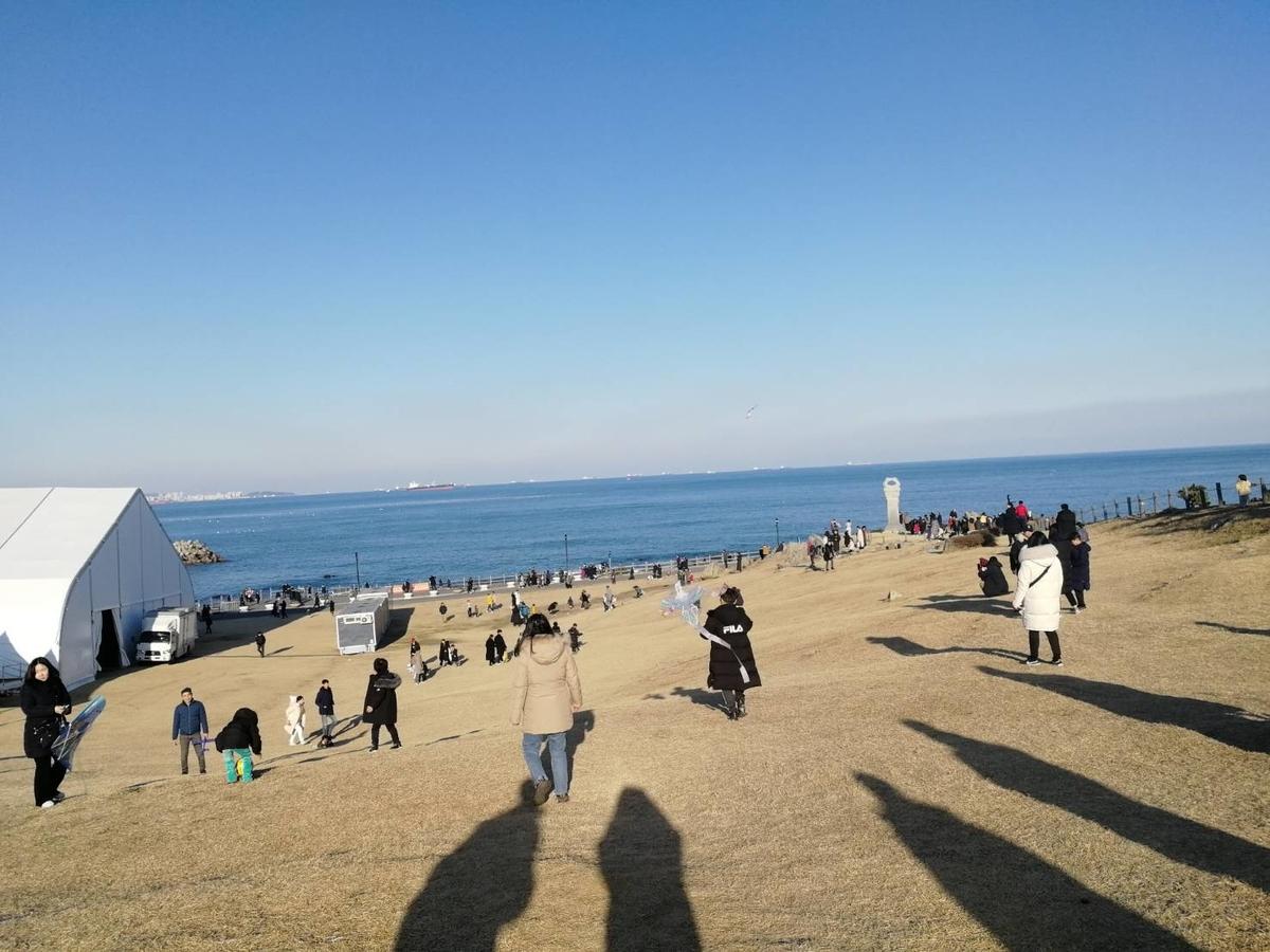 f:id:minachan_busan:20200103160853j:plain