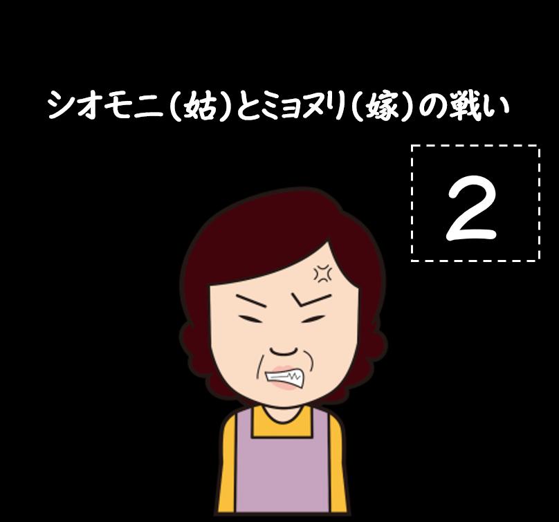 f:id:minachan_busan:20200211132043p:plain